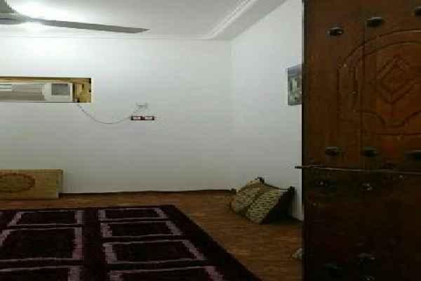 اقامتگاه سنتی12