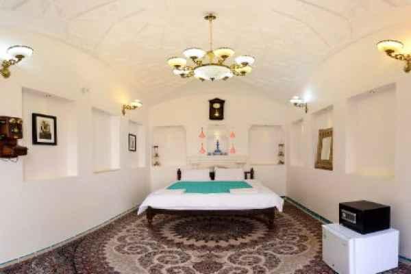 residences خانه عادلاتاق گلشن