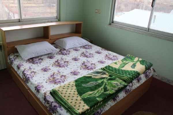 اقامتگاه یاس سفید اتاق 113
