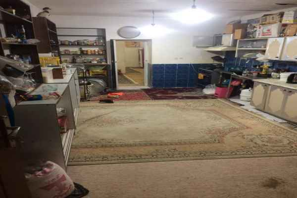 Rent house in Bushehr