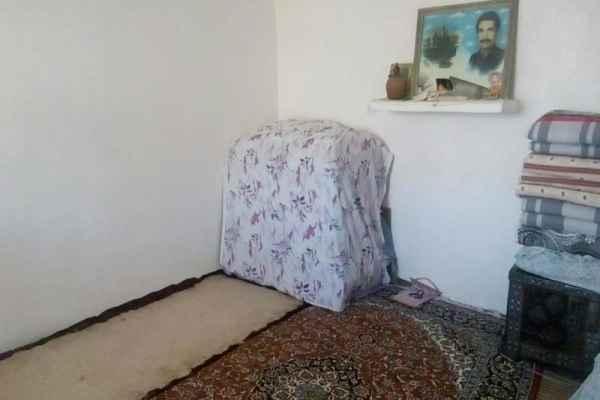 اقامتگاه کلبه توریست اتاق 5