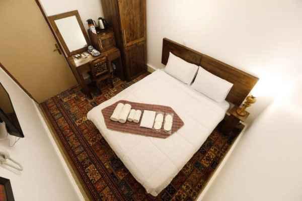 اقامتگاه  ترنج اتاق 6