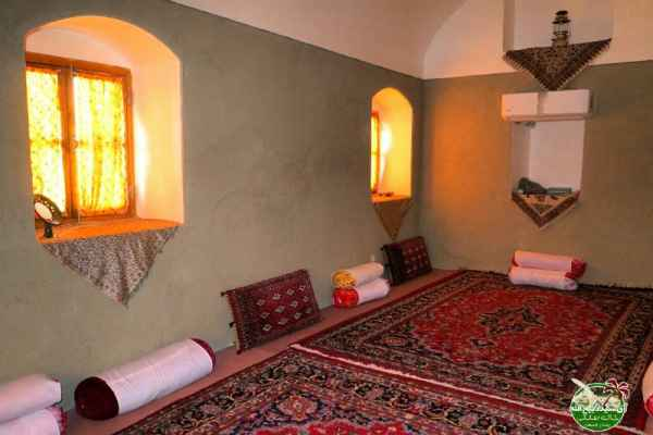 Rent house in southern Khorasan