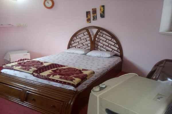 اقامتگاه یاس سفید اتاق 114