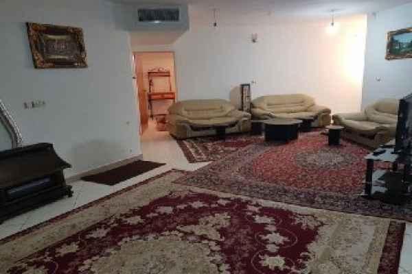 residences شهر فاز 1 واحد 311