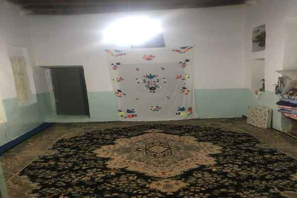 Rent house in North Khorasan