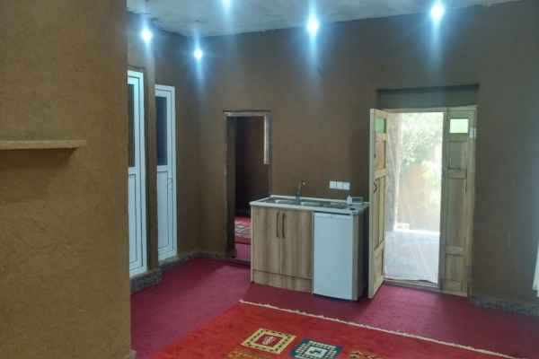 Rent house in Kordestan