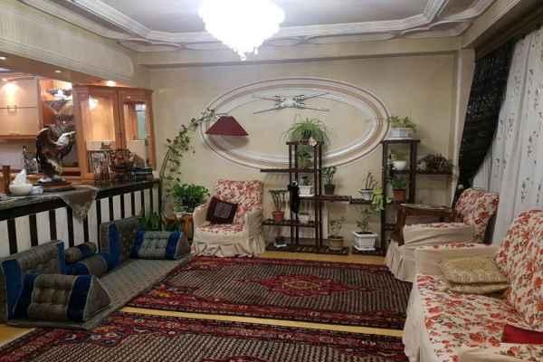 رزرو و اجاره سوئیت در آذربایجان شرقی