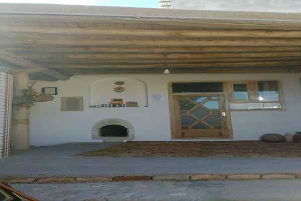 Rent house in Zanjan