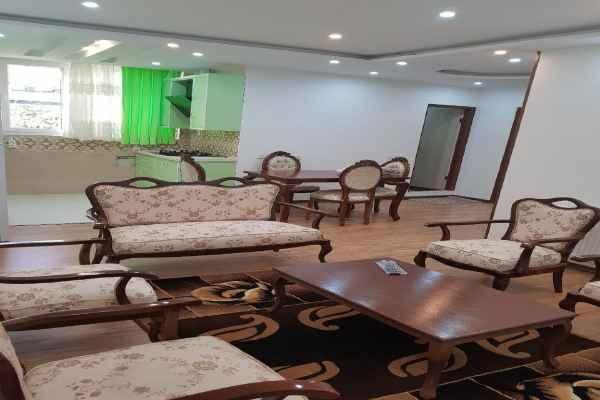 اقامتگاه نیاززاده3
