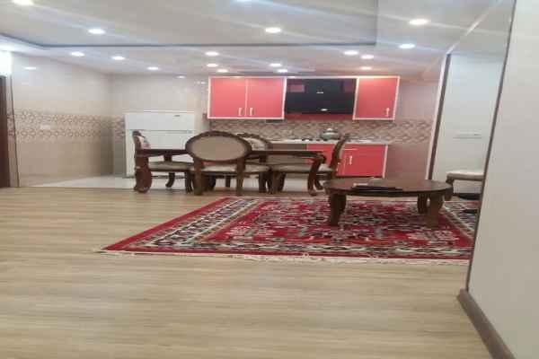 اقامتگاه نیاززاده4