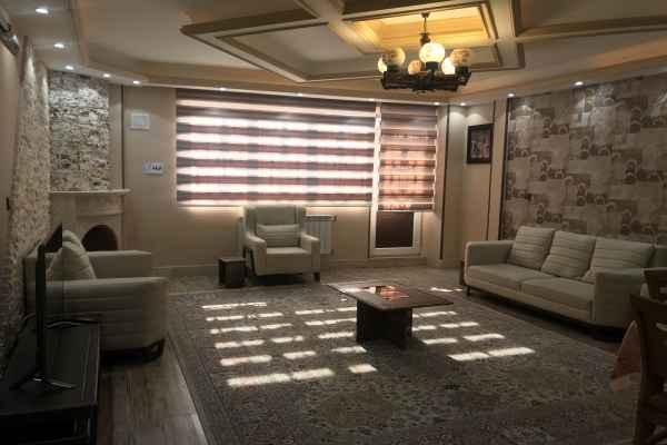 residences مرید طبقه 1 واحد 1 جنوبی