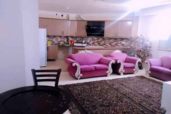 residences واحد6 طبقه4