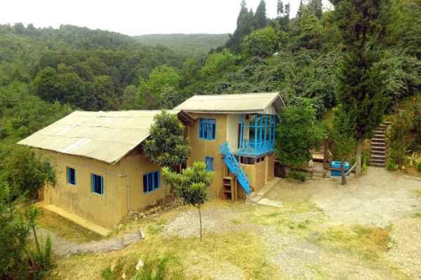 residences ترنگ اتاق1