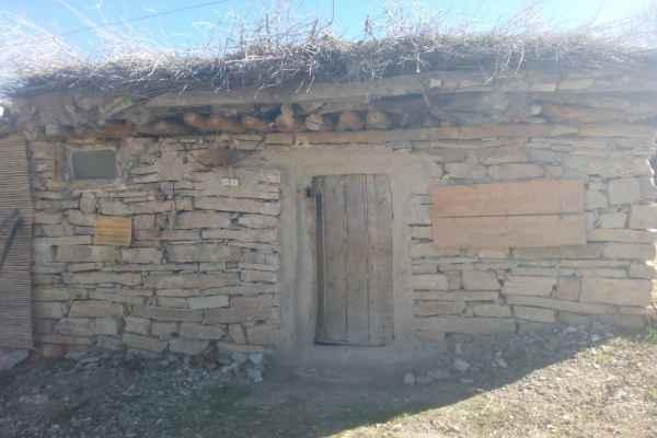 اقامتگاه کوهسار اتاق 1