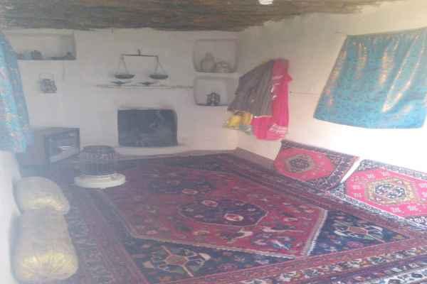 اقامتگاه کوهسار اتاق 2