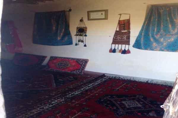 اقامتگاه کوهسار اتاق 3