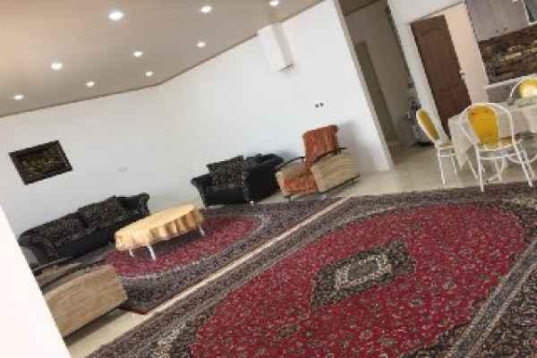 رزرو و اجاره سوئیت در البرز
