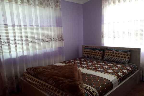 residences مجموعه ساحلی نسیم واحد6-دوبلکس