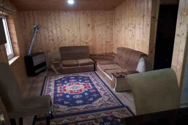 اقامتگاه دلگشا واحد11