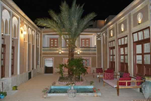 residences طارونه اتاق3