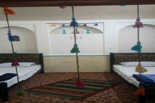residences طارونه اتاق5