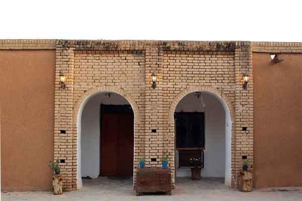 Rent house in Khuzestan