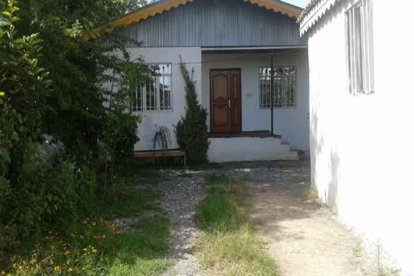 اقامتگاه محمدنیا ویلا10