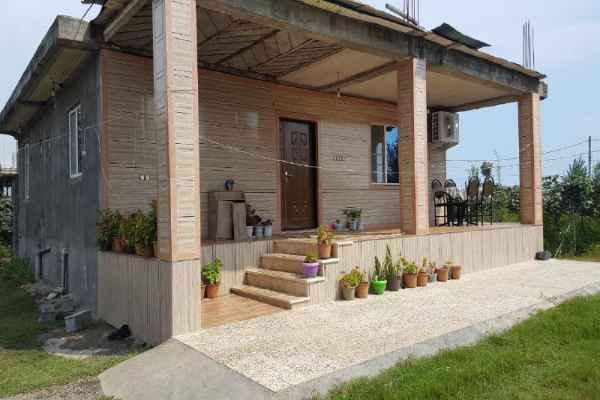 اقامتگاه ویلا محمدنیا11