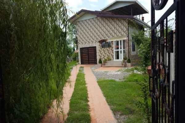 اقامتگاه ویلا محمدنیا12