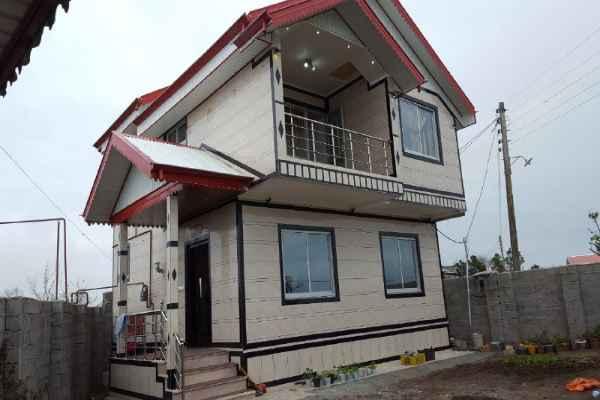 اقامتگاه ویلا محمدنیا15