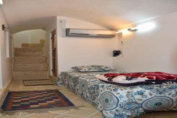 اقامتگاه 3تخته2 طبقه