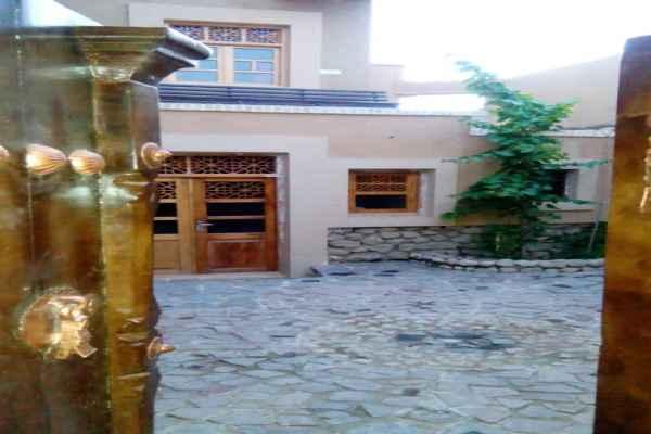 اقامتگاه قلعه مهرتوران3