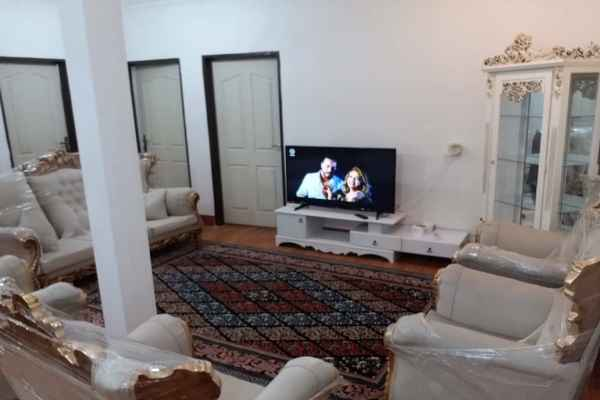 اقامتگاه امیرآباد1