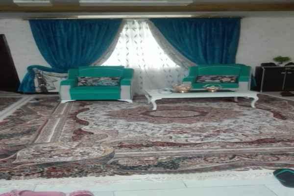 رزرو و اجاره سوئیت در خوزستان