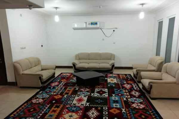 اقامتگاه احمدآباد2