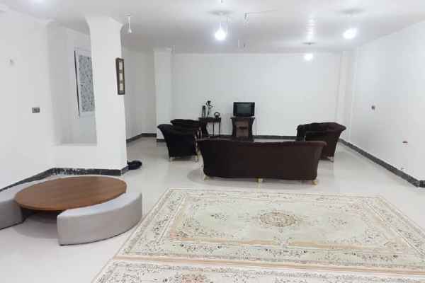 اقامتگاه امیرآباد واحد2