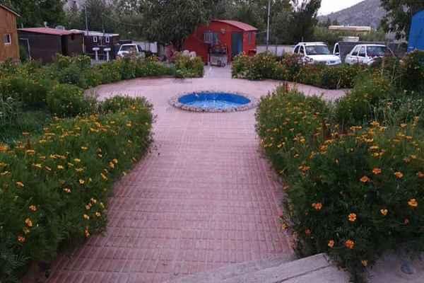 Rent house in Kohgiluyeh-e Boyerahmad