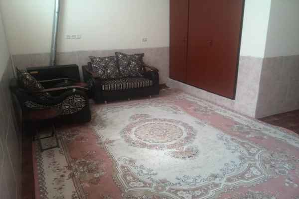 اقامتگاه سوئیت عابدی2
