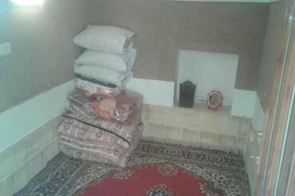 اقامتگاه انوشیروان همکف8