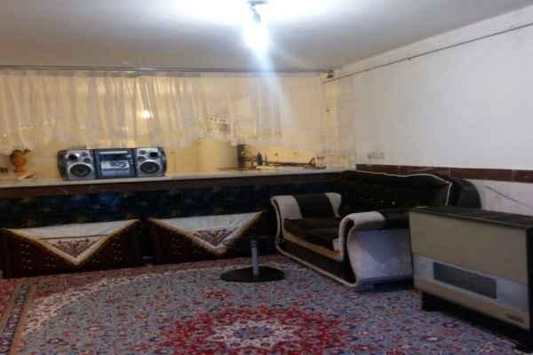 اقامتگاه 1خوابه مهران