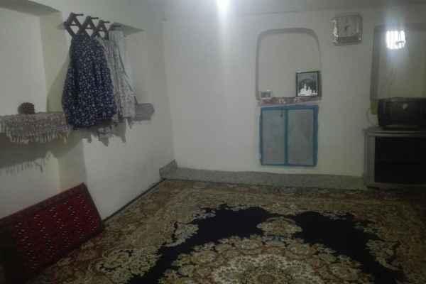 اقامتگاه اقامتگاه سنتی سید2