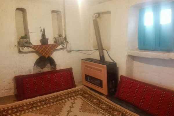 اقامتگاه اقامتگاه سنتی سید3