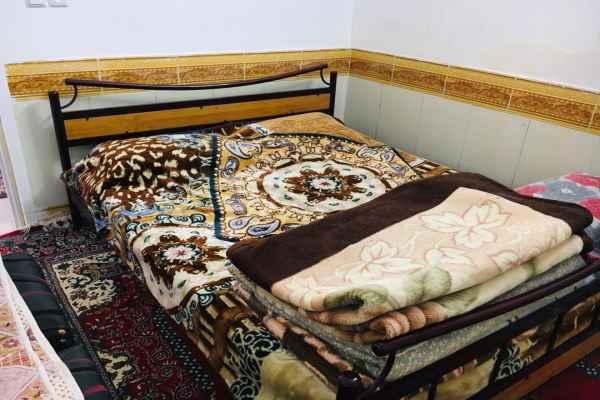 Rent house in Lorestan