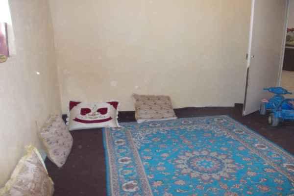 اقامتگاه اقامتگاه ناخدامحمد5