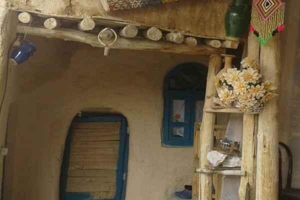 رزرو و اجاره سوئیت در همدان