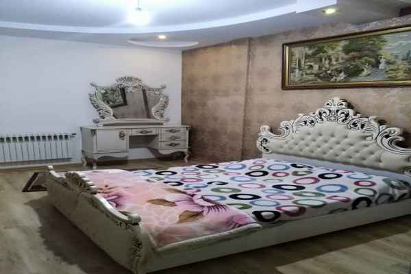 Rent house in Mashhad