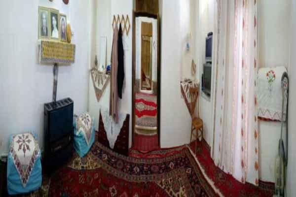 اقامتگاه  خانه ناصر لشکر 3