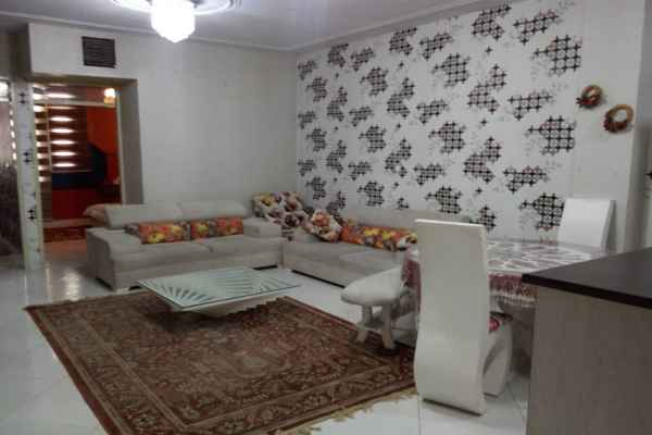 Rent house in Tehran