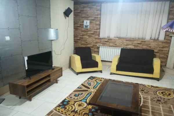 Rent house in Shiraz